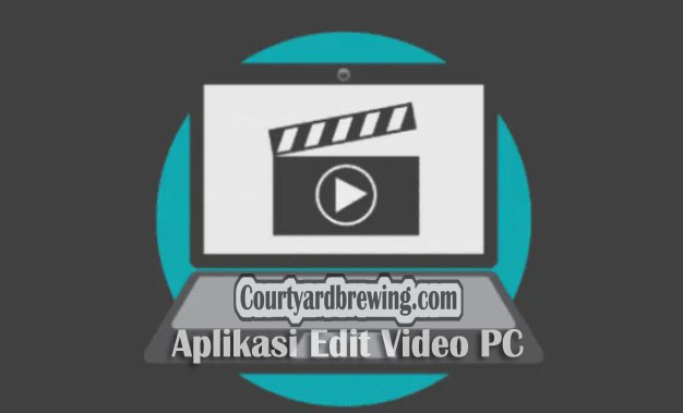 20 Aplikasi Edit Video PC Terbaik Tanpa Watermark
