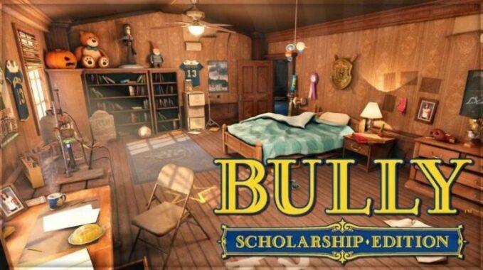 Pelajaran bahasa inggris game bully lengkap
