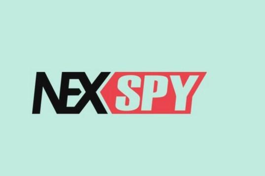 Aplikasi NexSpy