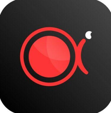 Aplikasi ApowerREC