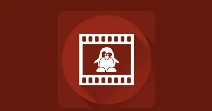 Aplikasi Avidemux