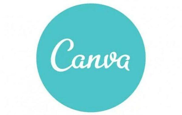 Aplikasi Canva