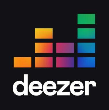 Aplikasi Deezer (APK Download MP3 Termudah)