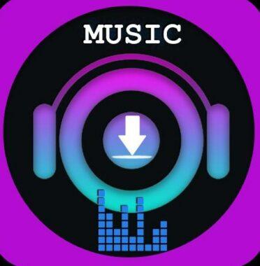 Aplikasi Free MP3 Music Download Player