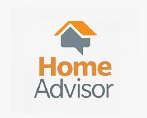 Aplikasi HomeAdvisor
