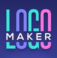 Aplikasi Logo Esport Maker - Siberman.inc