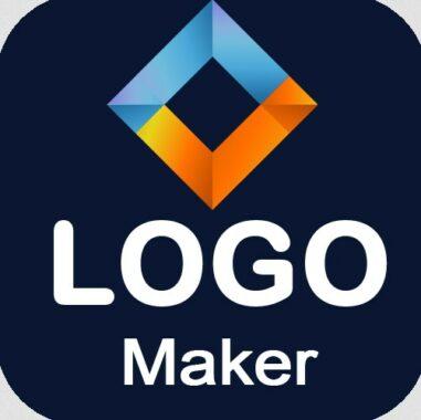 Aplikasi Logo Maker 2021 - Splendid App Maker