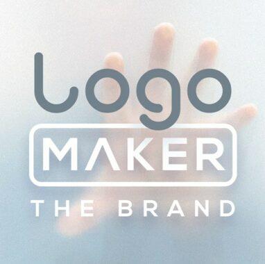 Aplikasi Logo Maker - Mobi App