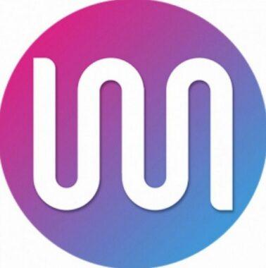 Aplikasi Logo Maker