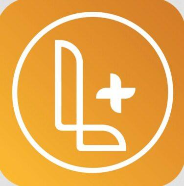 Aplikasi Logo Maker Plus