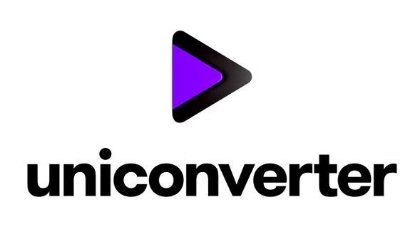 Aplikasi Wondershare UniConverter