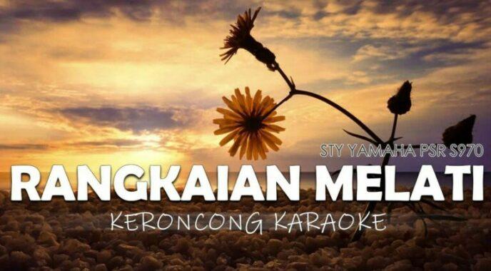 Aplikasi kJms karaoke