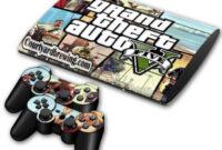 Daftar Lengkap Kode Cheat GTA 5 PS3 Terbaru
