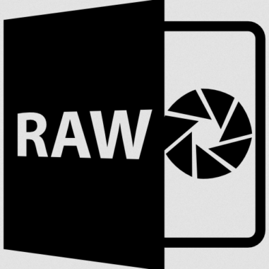 Edit File RAW PicsArt pro