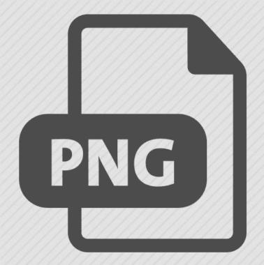 Edit file PNG PicsArt pro