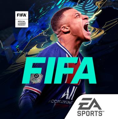 Game FIFA Soccer