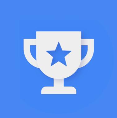 Google Opinion Reward