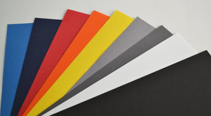 Kertas Membuat Desain
