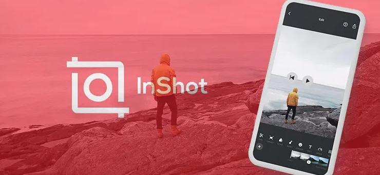 Keunggulan InShot Pro Full Efek