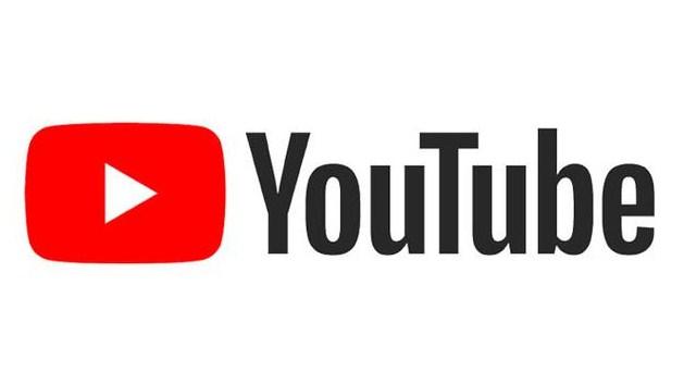 Menggunakan Download Langsung di YouTube