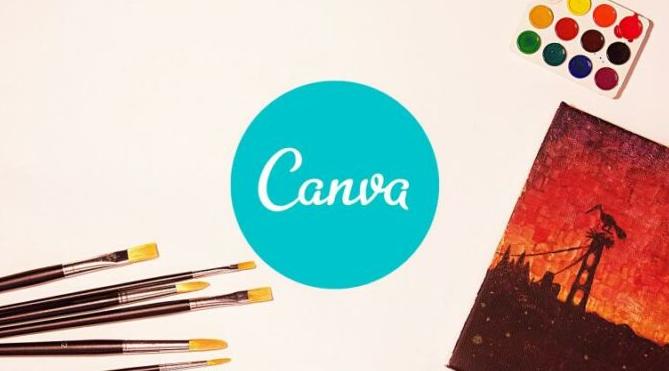 Pemangkas Foto Canva Premium Mod Apk