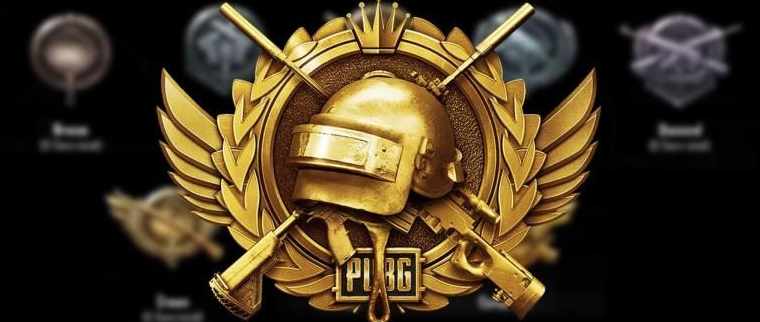 Rank Invincible God of War (Conqueror)