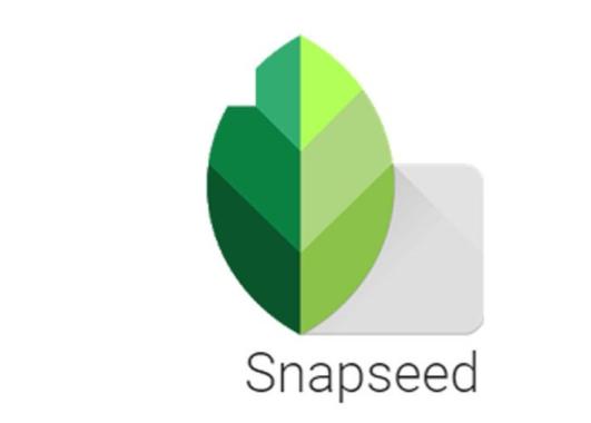 Cara menggunakan Snapseed