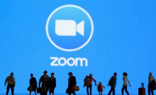 Upgrade Pada Akun Aplikasi Zoom Lebih Lanjut