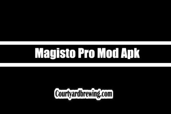 Magisto Pro Mod Apk