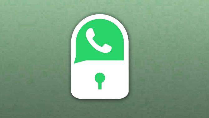 Tips Anti Banned Memakai Fouad WhatsApp
