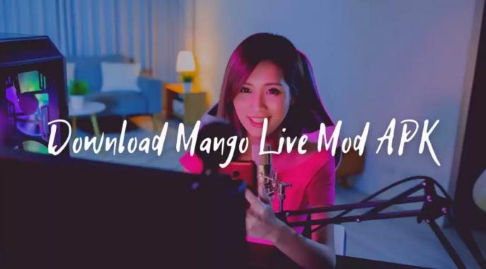 Download Mango Mod Apk