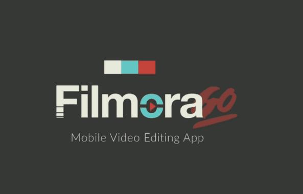 Filmora Mod Apk