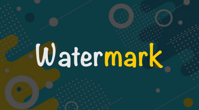 Tanpa Watermark