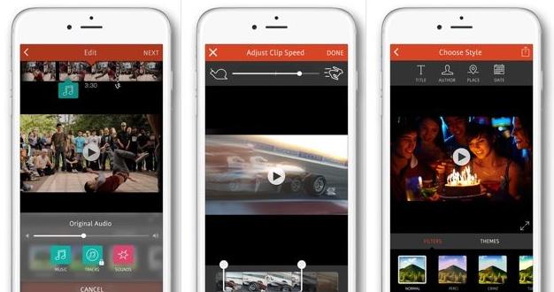 Keunggulan Aplikasi VideShop Mod Apk