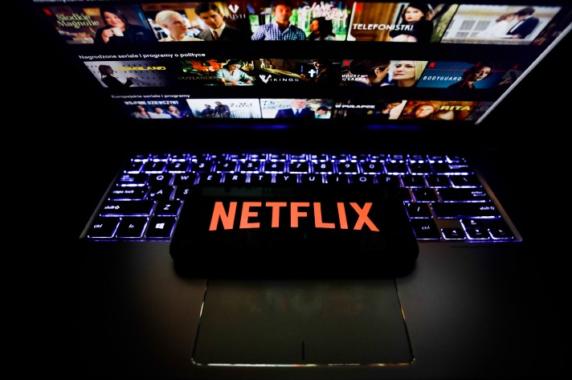 Perbedaan Netflix dan Platform Streaming